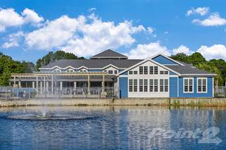 Apartment for rent in Blue Heron Creek - Tidewater, Bradenton, FL, 34208