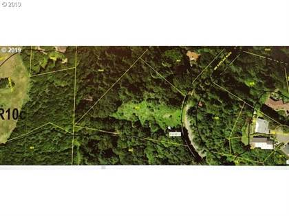 Lots And Land for sale in 875 NW SKYLINE BLVD, Portland, OR, 97229