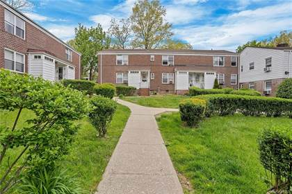 Residential Property for sale in 88 Spruce Street 1A, Yonkers, NY, 10701