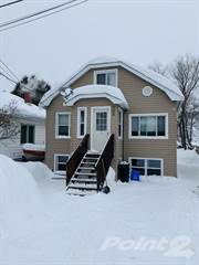 Multi-family Home for sale in 362 Mabel Ave., Greater Sudbury, Ontario