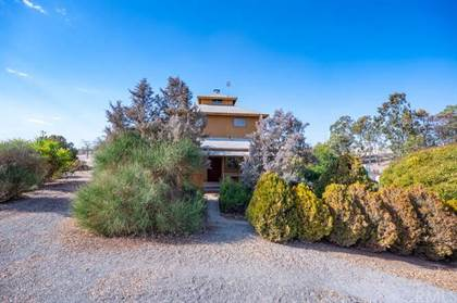 Residential Property for sale in 8500 Union Road, Paso Robles, CA, 93446
