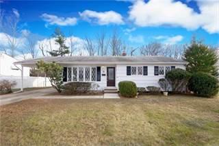 Single Family for sale in 9 Brookside Road, Edison, NJ, 08817