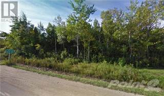 Land for sale in 9451 BEACHWOOD Road, Collingwood, Ontario