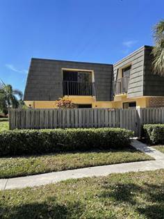 Residential Property for sale in 1704 17th Way, West Palm Beach, FL, 33407