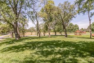 Land for sale in 1415 Eisenhower Street, Mascoutah, IL, 62258