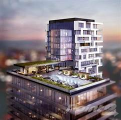 Residential Property for sale in 20 Lombard Street, Toronto, Ontario, M5C 1M1