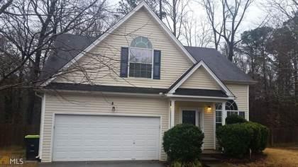 Residential for sale in 3990 Jeffrey Dr, Atlanta, GA, 30349