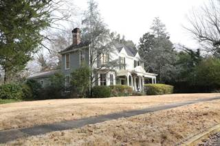 Single Family for sale in 1009 Hayes Ave, Oxford, MS, 38655