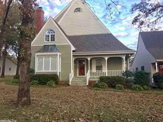 Condo for sale in 6 River Oaks Trace, Searcy, AR, 72143