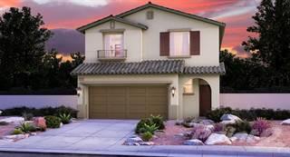 Single Family for sale in 10782 Galveston Bay St, Las Vegas, NV, 89179