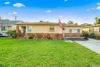 Single Family for sale in 409 N Adlena Drive, Fullerton, CA, 92833