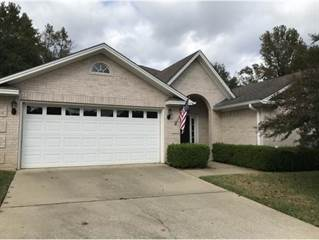 Single Family for sale in 3605 Ashbury Ct, Nacogdoches, TX, 75965