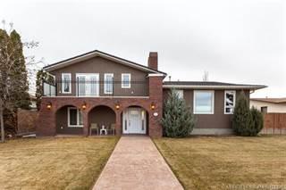 Residential Property for sale in 45 Carter Crescent SE, Medicine Hat, Alberta