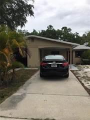 Multi-family Home for sale in 807 60TH AVENUE W, Bradenton, FL, 34207