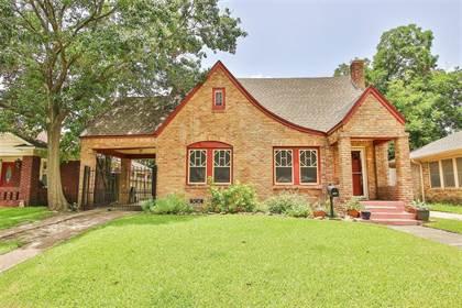 Residential Property for sale in 1134 Wyatt Street, Houston, TX, 77023