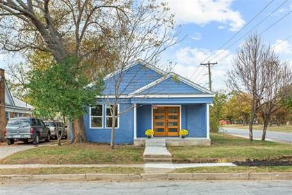 Commercial for sale in 3500 S. Henderson Street, Fort Worth, TX, 76110