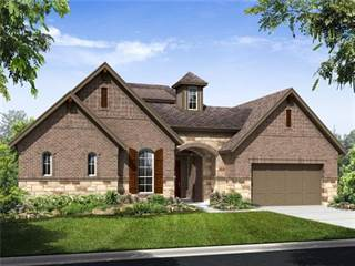Single Family for sale in 9405 Olive Court, Argyle, TX, 76226