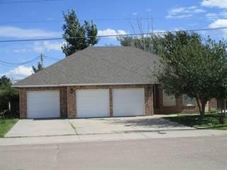 Single Family for sale in 608 OLoughlin Street, Lakin, KS, 67860