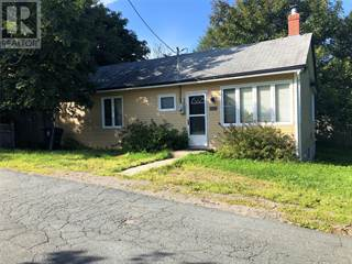 Photo of 5-7 Carters Lane, Conception Bay South, NL