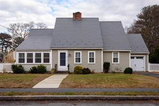 Single Family for sale in 1 Stetson Rd, Natick, MA, 01760