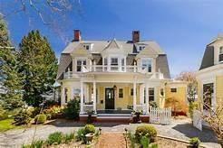 Residential for sale in 32 Seaview Avenue, Cranston, RI, 02905