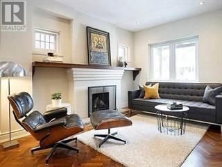 Single Family for sale in 42 NORMANDY BLVD, Toronto, Ontario, M4L3K2