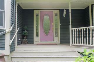 Single Family for sale in 1 Angel PL, Bath, ME, 04530