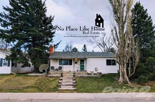 Residential Property for sale in 1925 W Coffman  Casper Wyoming, Casper, WY, 82604