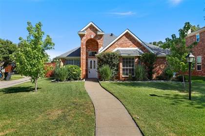 Residential for sale in 4211 Peppermill Lane, Dallas, TX, 75287