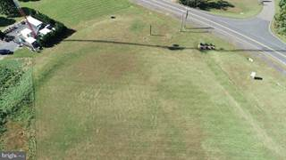 Comm/Ind for sale in 4250 KENNEDY ROAD, Warrenton, VA, 20187
