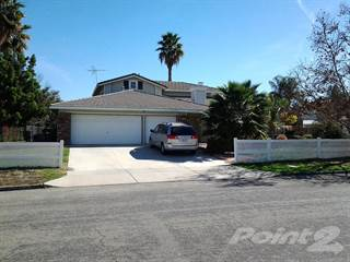 Residential Property for sale in 20178 Rockwell Rd, Corona, CA, 92881