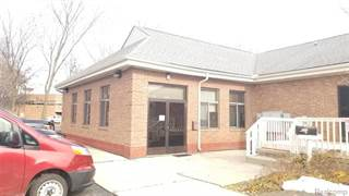 Comm/Ind for sale in 28005 GREENFIELD Road, Southfield, MI, 48076