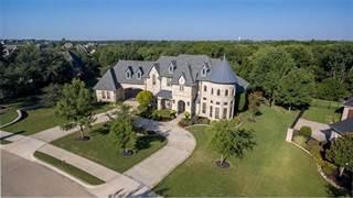 Single Family for sale in 1736 Bison Meadow Lane, Rockwall, TX, 75032