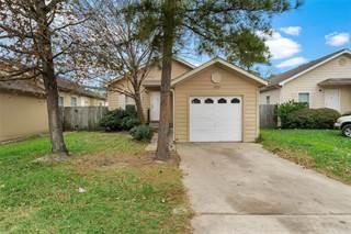Single Family for rent in 11723 Greenglen Drive, Houston, TX, 77044