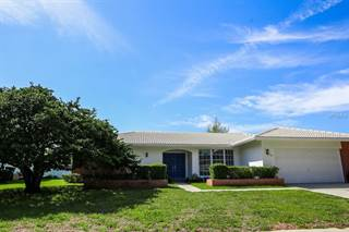 Single Family for sale in 2661 SAINT ANDREWS DRIVE, Clearwater, FL, 33761