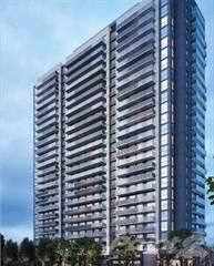 Condo for sale in U.C. Tower Condominiums, Oshawa, Ontario