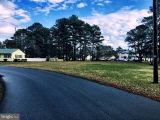Land for sale in UNKNOWN, Seaford, DE, 19973