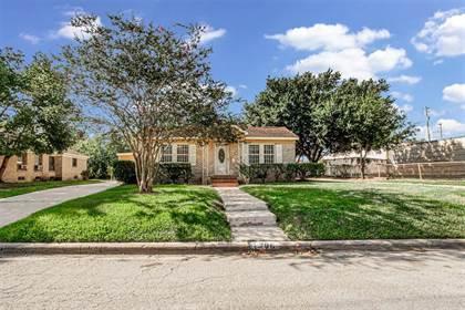 Residential Property for sale in 206 Avenue Of Oaks Street, Houston, TX, 77009