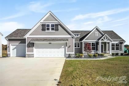 Singlefamily for sale in 9327 SHIMANO DRIVE, Portland, MI, 48875