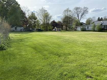Lots And Land for sale in 3030 S 3rd Street, Niles, MI, 49120