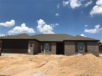 Residential Property for rent in 308 Lion  DR, Gravette, AR, 72736