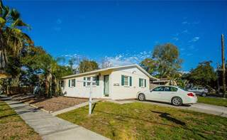 Multi-family Home for sale in 3219 W OBISPO STREET, Tampa, FL, 33629