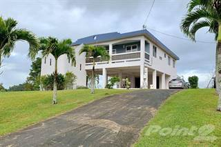 Residential Property for sale in Bo. Montellanos, Morovis PR, Morovis, PR, 00687