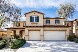 Single Family en venta en 9341 OLYMPIA FALLS Avenue, Las Vegas, NV, 89149
