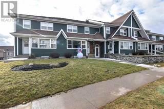 Condo for sale in 11 77 Collins Grove, Dartmouth, Nova Scotia