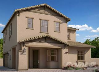 Single Family for sale in 2423 N. 149th Lane, Goodyear, AZ, 85395