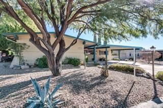 Single Family for sale in 1709 S Regina Cleri, Tucson, AZ, 85710