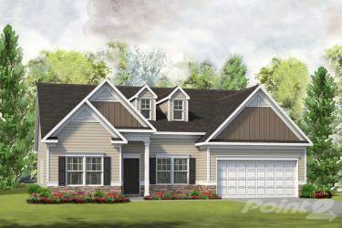 Singlefamily for sale in NoAddressAvailable, Mount Holly, NC, 28120