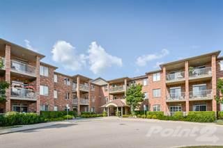 Condo for rent in 20 Station Square, Centre Wellington, Ontario