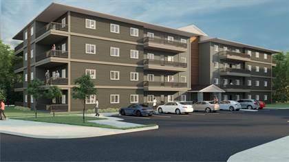 Apartment for rent in 31 Oxford Common, Portage la Prairie, Manitoba, R1N 3Z7